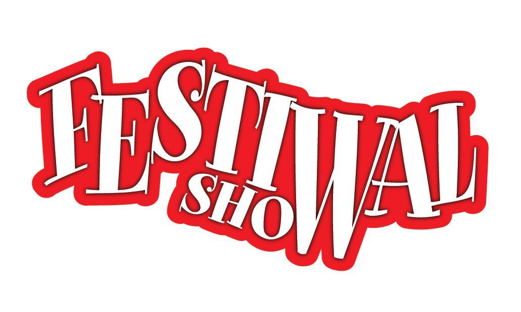 Logo Festival Show