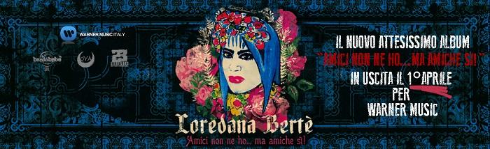 Loredana-Berte-Cover-SITO-Am-non-ne-ho-Am-si