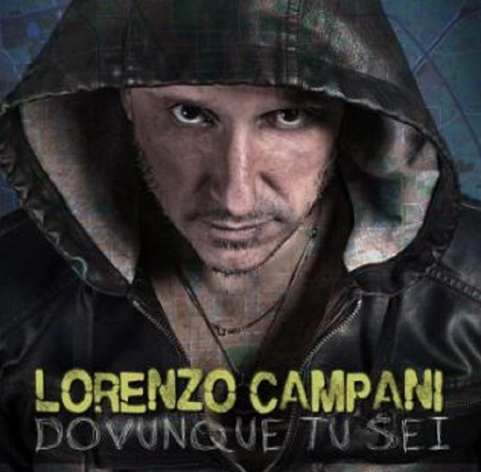 Lorenzo-Campani-Dovunque-tu-sei
