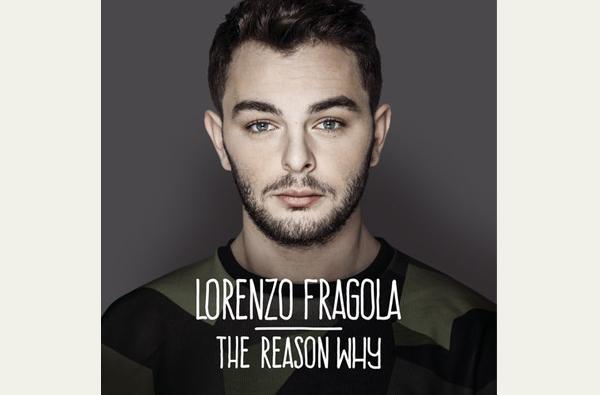 Lorenzo-Fragola-The-Reason-Why-news_1
