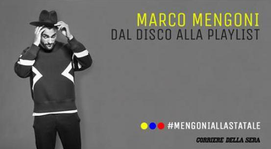 MENGONISTATAL