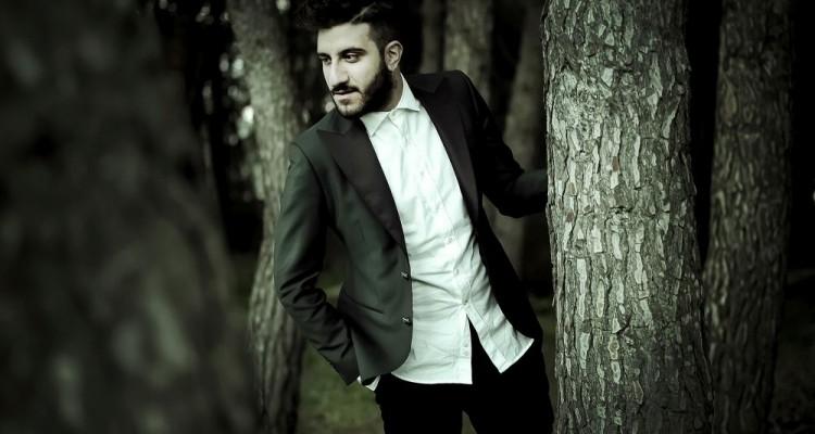 Manuel Foresta_2_B