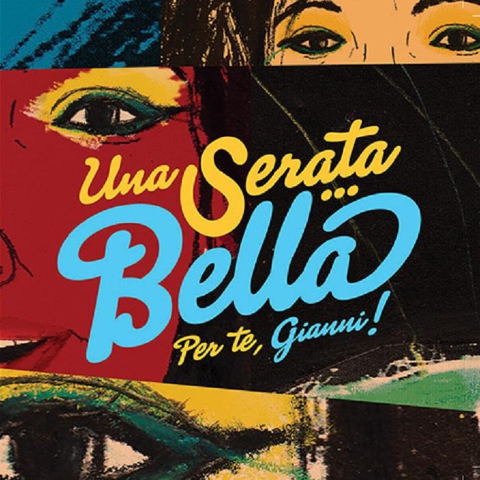 Marcella-Bella-Una-serata-bella
