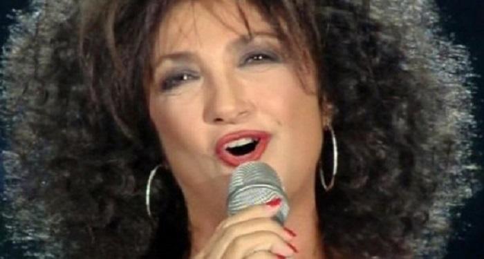 Marcella-Bella