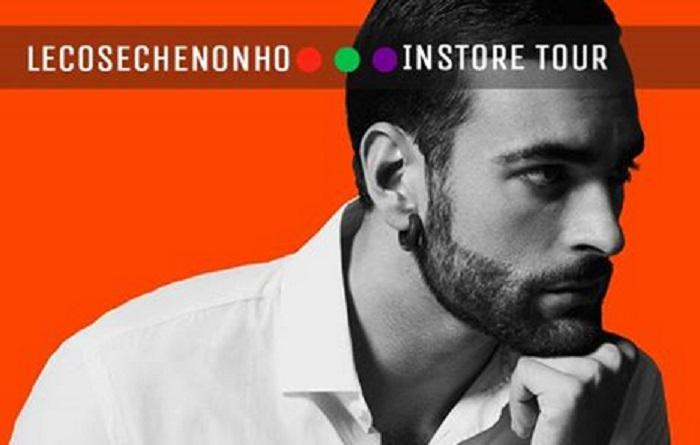 Marco-Mengoni-Instore-Tour