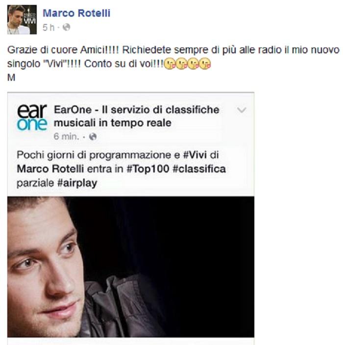 Marco-Rotelli-Classifica