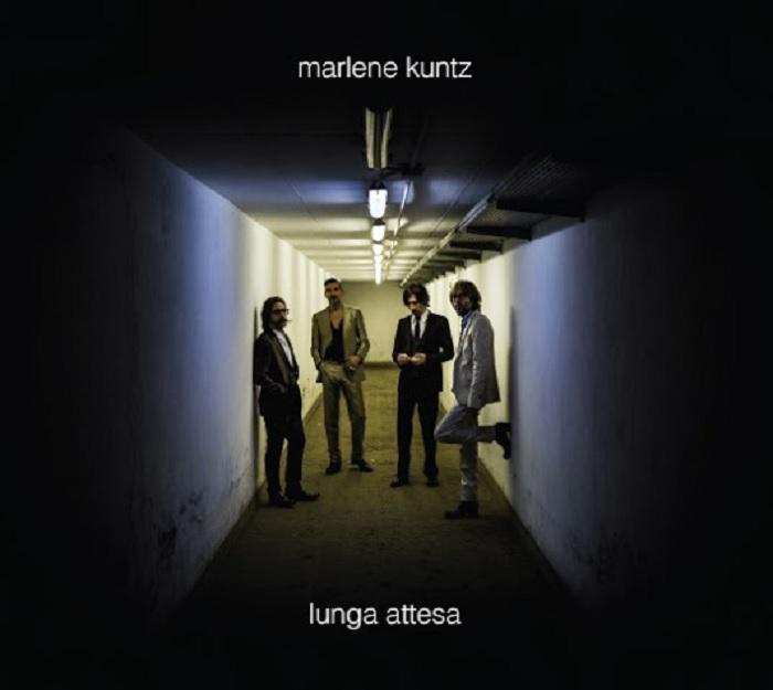 Marlene-Kuntz-Lunga-Attesa