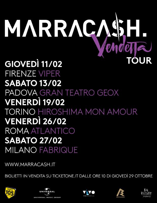 Marracash-vendetta-tour