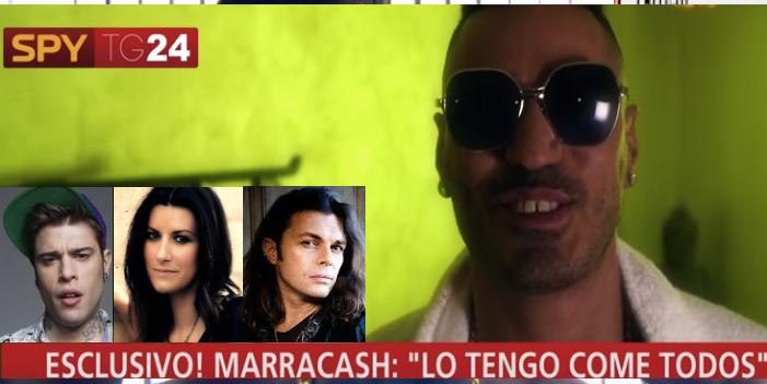 Marracash_a_volte_esagero_fedez_pausini_grignani