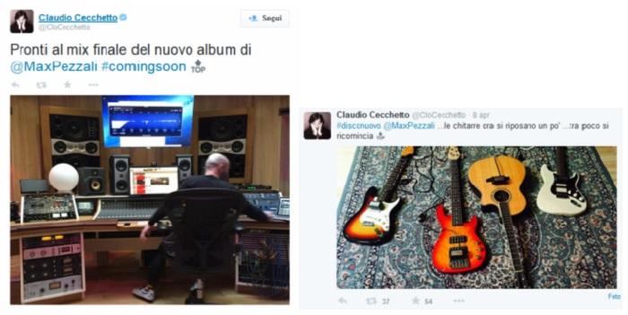 Max-Pezzali-Annuncio-Twitter-Cecchetto