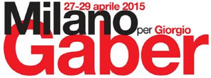 Milano-per-Gaber-logo