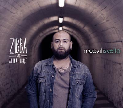 Muoviti Svelto_cover_zibba