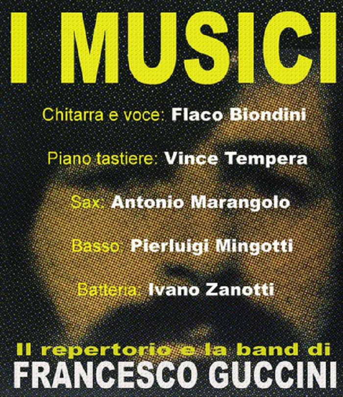 Musici-locandina