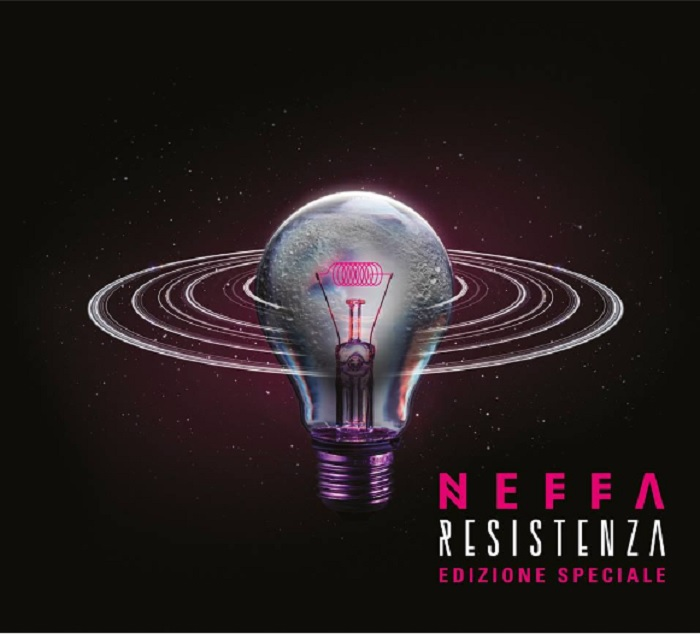 Neffa-Resistenza-Edizione-Speciale