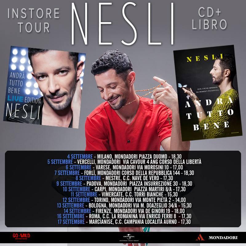 Nesli-Instore-1
