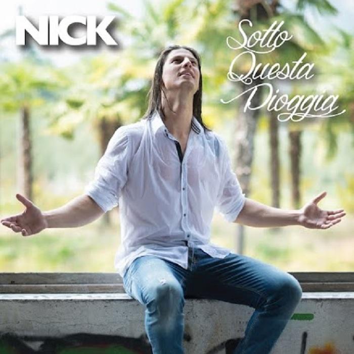 Nick-Casciaro-Sotto-Questa-Pioggia