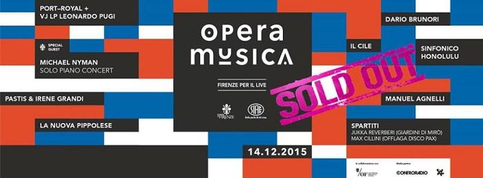 Opera-Musica