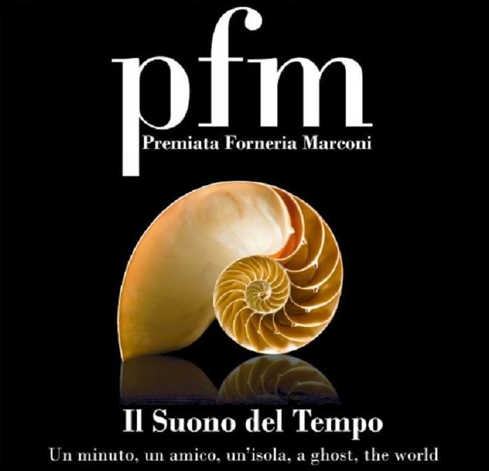 PFM-Il-Suono-Del-Tempo