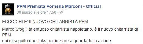 PFM-Marco-Sfogli
