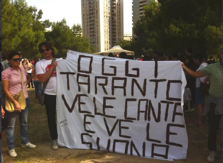 PRIMO-MAGGIO-TARANTO-6