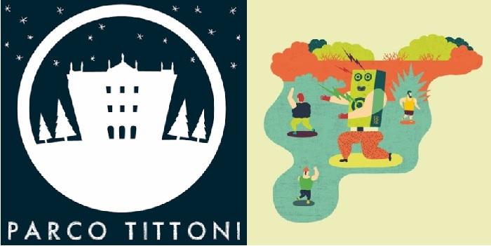 Parco-Tittoni