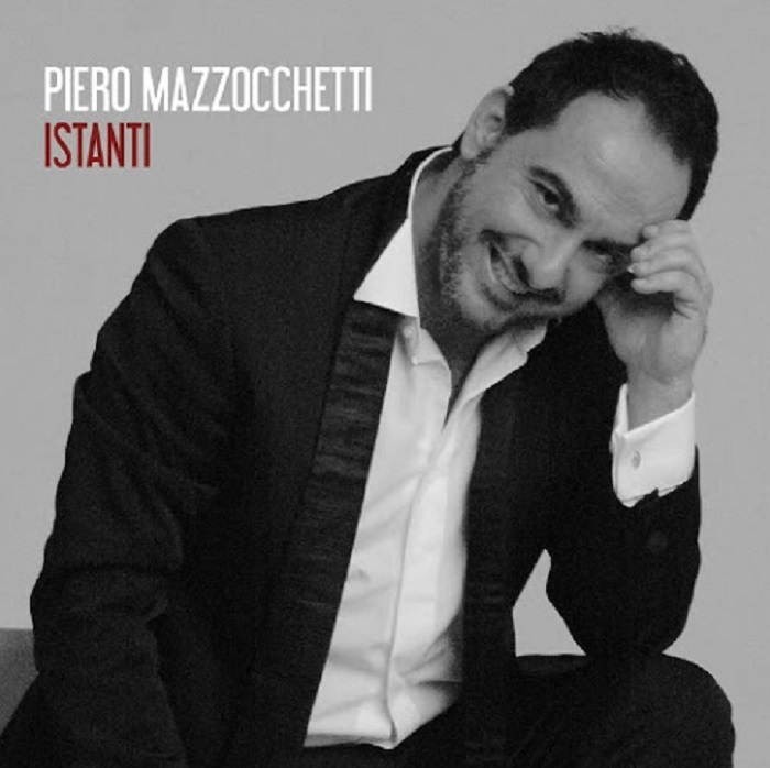 Piero-Mazzocchetti-Istanti