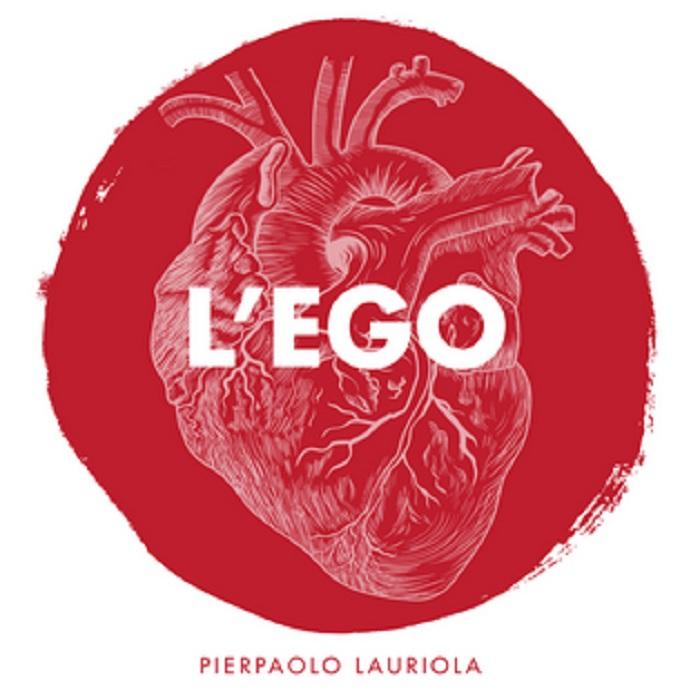 Pierpaolo-Lauriola-L-Ego