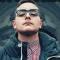 ROCCO HUNT: 'A verità 2.0 tracklist e date INSTORE TOUR