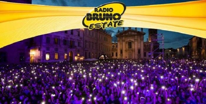 Radio-Bruno-Estate-2015
