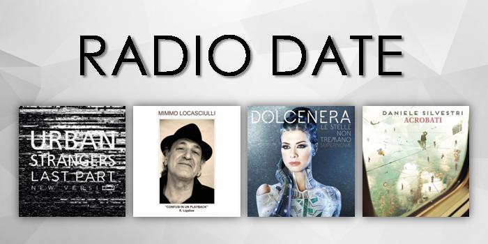 Radio-Date-8-aprile