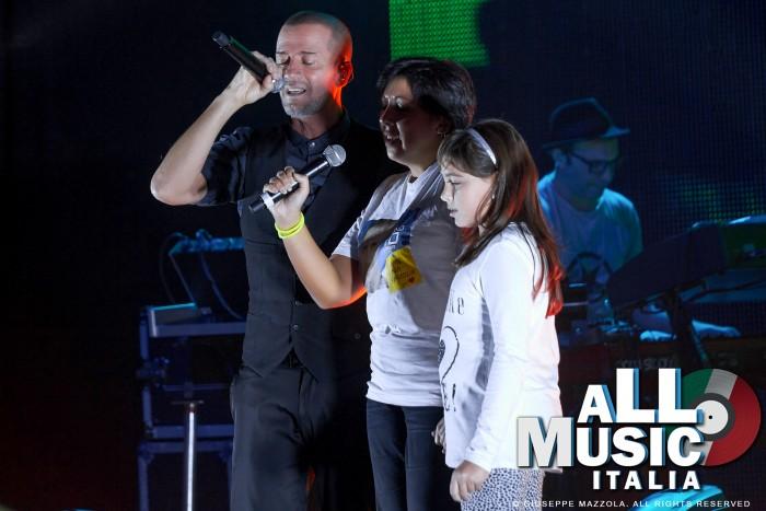 Raf All Music 05