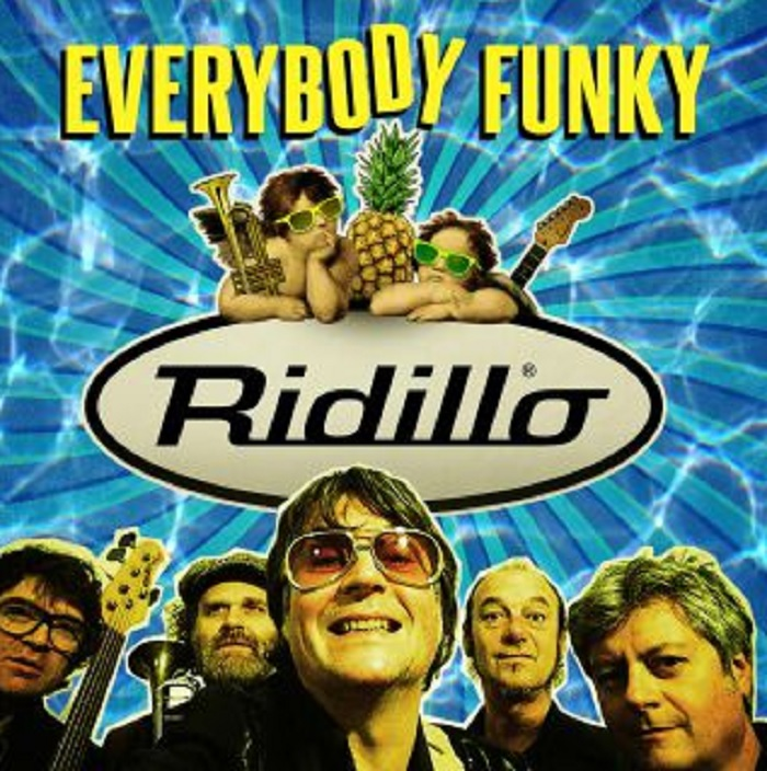 Ridillo-Everybody-Funky