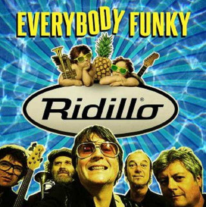 Ridillo-Everybody-Funky