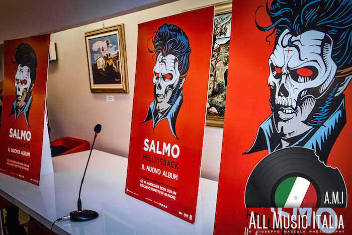 SALMO.AMI.04