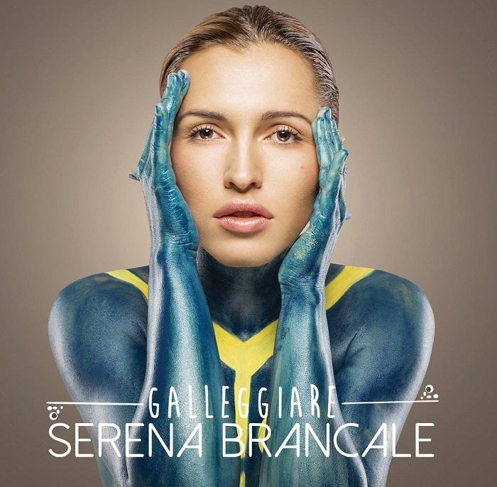 SERENA-BRANCALE-GALLEGGIARE