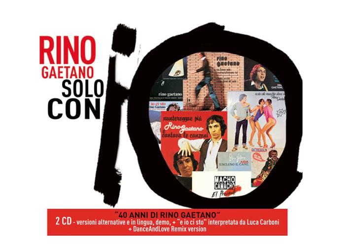 rino_gaetano_solo_con_io