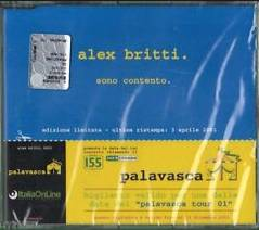 alex_britti_singolo_sono_contento