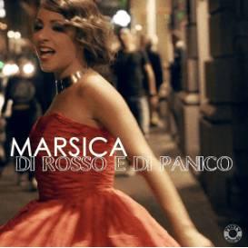 marsica_di_rosso_e_di_panico_copertina