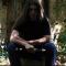 Polemica a X FACTOR 10: DANILO D'AMBROSIO accusa il programma di aver alterato nel montaggio la sua esibizione e la redazione risponde…