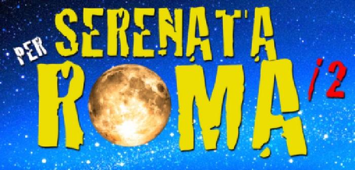 Serenata-per-Roma-2