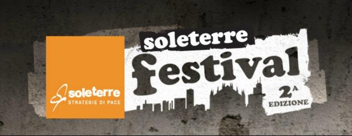 SoleTerre_logo