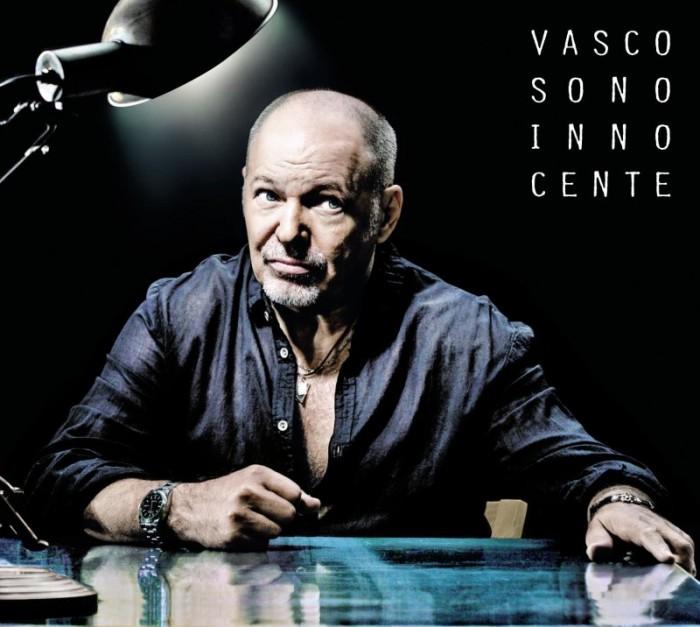 Sono-innocente-Vasco-Rossi