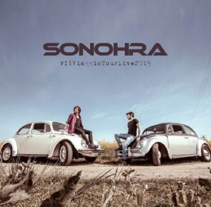 Sonohra-Il-Viaggio-Tour-Live-2015