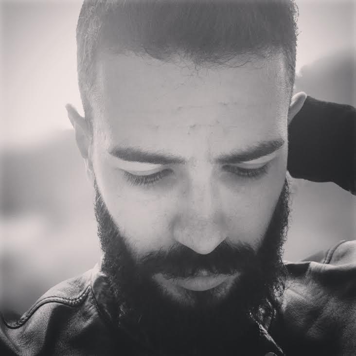 Stefano-gelmini2