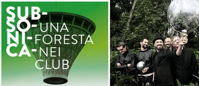 Subsonica-Una-Foresta-Nei-Club