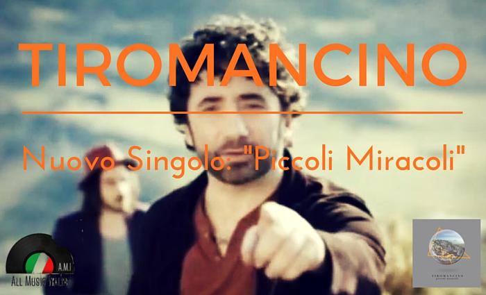 TIROMANCINO (1)