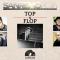 FESTIVAL DI SANREMO 2016 TOP & FLOP: nessun grande successo, un sacco di flop (anche non meritati) e un solo vincitore… EZIO BOSSO