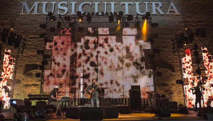 Musicultura 2016
