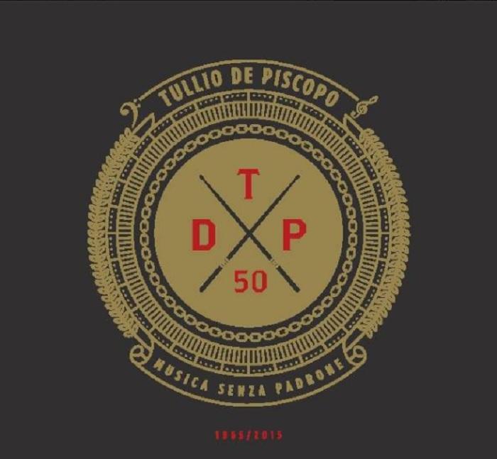 Tullio-De-Piscopo-TDP-50