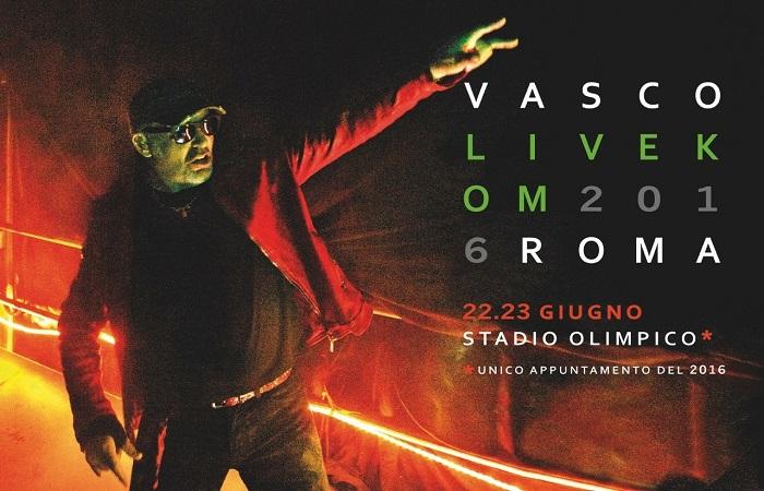 VASCO-DATE
